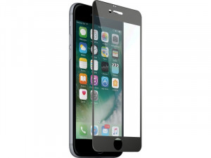 Novodio Premium 9H Glass Vitre protection intégrale iPhone SE 2020 / 8 / 7 ISENVO0003-20