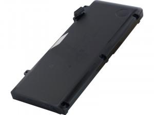 """NewerTech NuPower Batterie 74 Wh pour MacBook Pro 13"""" mi-2009 à mi-2012 BATOWC0030-20"""