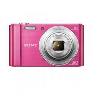 Sony DSC-W810P pink 766626-20