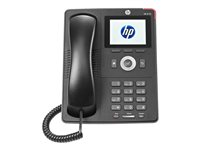 Hewlett Packard Enterprise HPE 4110 IP Phone VoIP phone XP2158079AS480-20