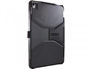 """Thule Atmos Noir Coque de protection pour iPad Pro 10,5"""" IPDTHU0001-20"""