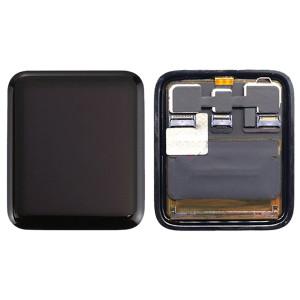 Ecran LCD et numériseur Assemblage complet pour Apple Watch série 3 38 mm (version GPS) SH9987322-20