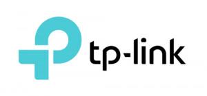TP-Link AC2600 Wi-Fi Range Extender RE650 Wi-Fi range extender GigE Wi-Fi 5 2.4 GHz, 5 GHz XP2338744N1648-20