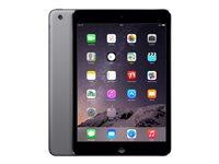 Apple iPad mini 2 Wi-Fi 2nd generation tablet 32 GB 7.9 pouces XP2169300R4981-20