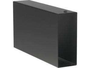 Sonnet Boîtier de bureau à un module pour système d'extension DuoModo ADPSON0051-20