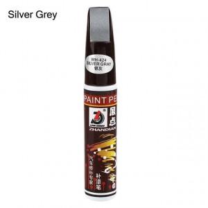 Peinture voiture réparation stylo égratignures voiture stylo fixation stylo voiture beauté CP77441609-20