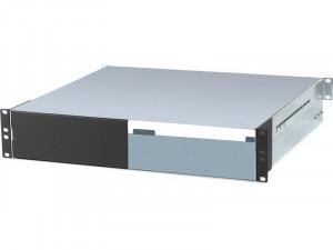 Sonnet Boîtier de montage rack à deux modules pour système d'extension DuoModo ADPSON0053-20