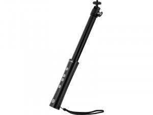 Novodio Smart Self Perche télescopique pour selfie avec batterie intégrée ACSNVO0320-20