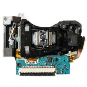 Lens KES-460A pour PS3 SL1028-20