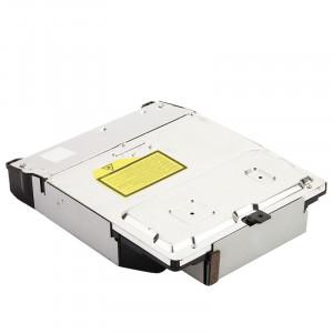 Unité de DVD Blue-ray originale reconditionnée pour lecteur de DVD Sony PS3 Slim KEM-450AAA SU1603-20