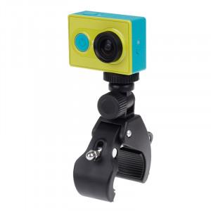 Support de guidon de vélo pour caméra sport Xiaomi Yi SS03957-20