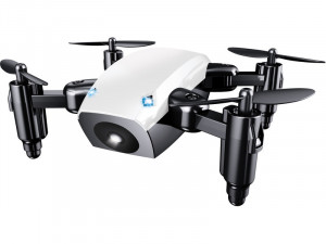 Novodio microBird EVO Mini drone radiocommandé DRONVO0005-20