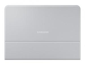 Samsung EJ-FT820, AZERTY, Samsung, SM-T820, SM-T825, Grey, 24.6 cm (9.7 pouces), Docking XA2302909N1284-20
