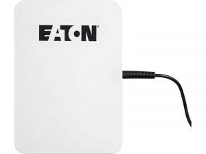 Eaton 3S Mini Onduleur 4 sorties pour équipements connectés 36 W ALIMER0063-20