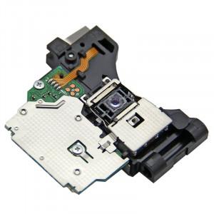 Pour lentille laser PS3 Super Slim CECH-4200 160G / 250G / 500G KES-451 SP1108-20