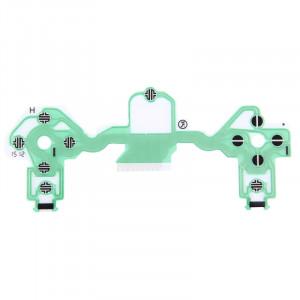 Câble flexible à clavier conducteur pour PS4 SC0035-20