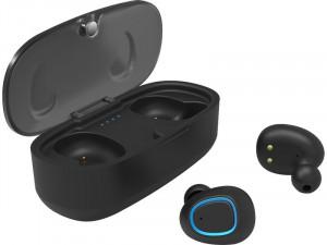 Écouteurs Bluetooth True Wireless T31R avec boîtier de charge MICGEN0006-20