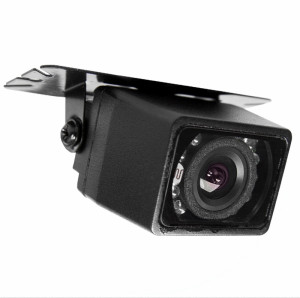 Caméra de recul angle ajustable PAL CRAAPAL01-20
