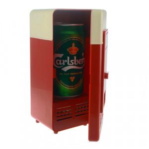 Mini réfrigérateur USB REFUB01-20