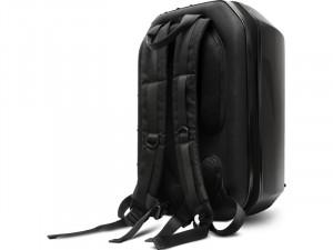 Novodio Drone Bag Sac à dos pour drone DJI Phantom 4 DRONVO0002-20