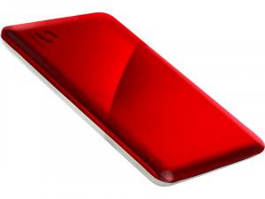 Storeva Xslim Rouge 2 To USB 3.0 DDESRV0494N-20