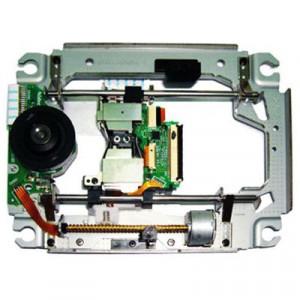 Objectif KEM-460ACA pour PS3 SO1587-20