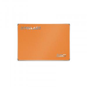 Orange TECLAST haute vitesse de lecture et d'écriture séquentielle m.2 ssd nvme 128GB ssd CO83371660-20