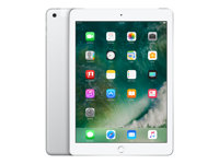 Apple 9.7-inch iPad Wi-Fi + Cellular 5th generation tablet 32 GB 9.7 pouces 3G, 4G XP2282028R4328-20