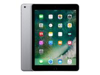 Apple 9.7-inch iPad Wi-Fi 5th generation tablet 32 GB 9.7 pouces XP2236798R4483-20