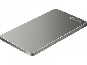 "Storeva Arrow Type C USB 3.1 1 To Gris sidéral 2,5"" DDESRV0557N-20"