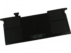 Novodio Batterie Li-polymer A1495 MacBook Air 11'' mi-2011 à début 2015 BATNVO0132-20