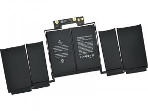 """Novodio Batterie Li-polymer pour MacBook Pro 13"""" mi-2018 / début 2019 BATNVO0144-20"""
