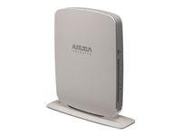 Hewlett Packard Enterprise HPE Aruba RAP-155 Radio access point Wi-Fi 2.4 GHz, 5 GHz XP2327496N1258-20
