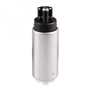 Pompe diesel de pompe électrique de carburant Intank de voiture de Walbro GSS342 255LPH à haute pression CP6622917-20