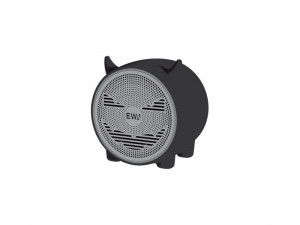 EWA A101C Noir Mini enceinte Bluetooth HAUGEN0005-20