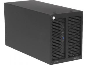 Sonnet DuoModo xMac mini (Intel) Boîtier eGPU de bureau ADPSON0046-20
