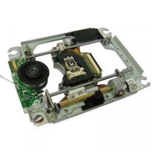 Nouveau original LENS KEM-400AAA pour PS3 SN1415-20