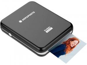 Agfa Photo Realipix Square P Noir Imprimante photo portable Bluetooth IMPAGF0001-20