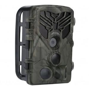 HC-810A caméra de chasse caméra de vision nocturne Wildview 1080P 16MP HD PIR Motion caméra de vision nocturne C6407815-20