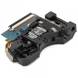Lens KES-470A pour PS3 SL1026-20