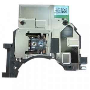 Lentille laser KES-860AAA pour Sony PS4 SL1242-20