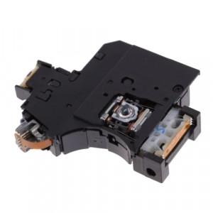 Objectif laser KES-490A pour PS4 SO0029-20
