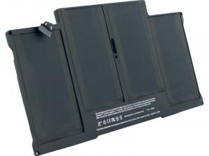 """NewerTech NuPower Batterie 60 Wh pour MacBook Air 13"""" fin 2010 à 2017 BATOWC0029-20"""