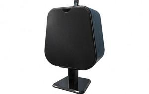 Novodio TuneTube XL Système Hi-Fi 2.2 pour iPad, iPhone et iPod HAUNVO0037-20