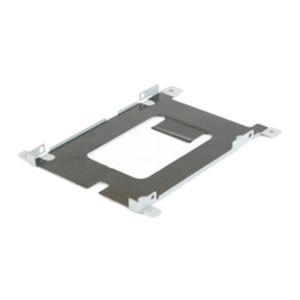 Fujitsu 2nd HDD LIFEBOOK S26391-F1304-L700-20