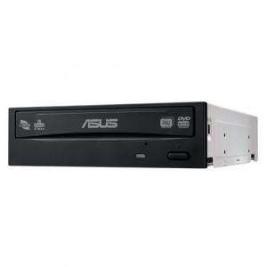 Graveur DVD +/-RW 24X SATA Noir ASUS DRW-24D5MT GRIASU0001-20