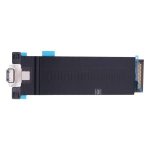 Câble de port de charge flexible pour iPad Pro 12,9 pouces (2017) 2e A1670 A1671 (gris) SH200H1282-20