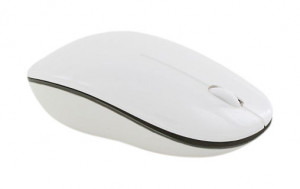 Mobility Lab Laser Mouse Bluetooth Souris Bluetooth Mac/PC PENMBL0006-20
