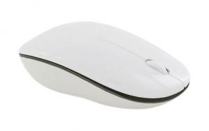 Mobility Lab Laser Mouse Bluetooth Souris Bluetooth Mac/PC PENMBL0006-20