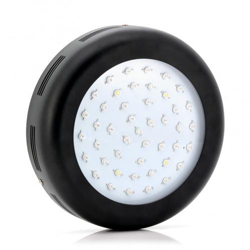Lampe de croissance pour plantes 135 Watt / 27cm / Ventilateur LCP135W01-01